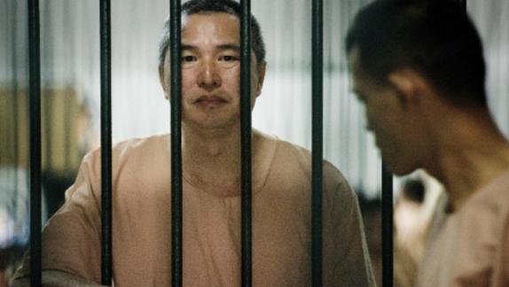 Apoya la campaña para la liberación de Somyot Prueksakasemsuk este Primero de Mayo