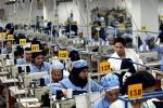 La nueva ley de transparencia obliga a las empresas a publicar sus esfuerzos por erradicar el trabajo esclavo