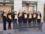 La firma de lujo PRADA sigue ignorando las violaciones de derechos laborales en sus fábricas proveedoras en Turquía