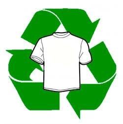 H&M disfraza una campaña de marketing con el reciclaje de ropa