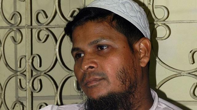 Muere torturado y asesinado Aminul Islam por su actividad de denuncia de la explotación laboral en Bangladesh