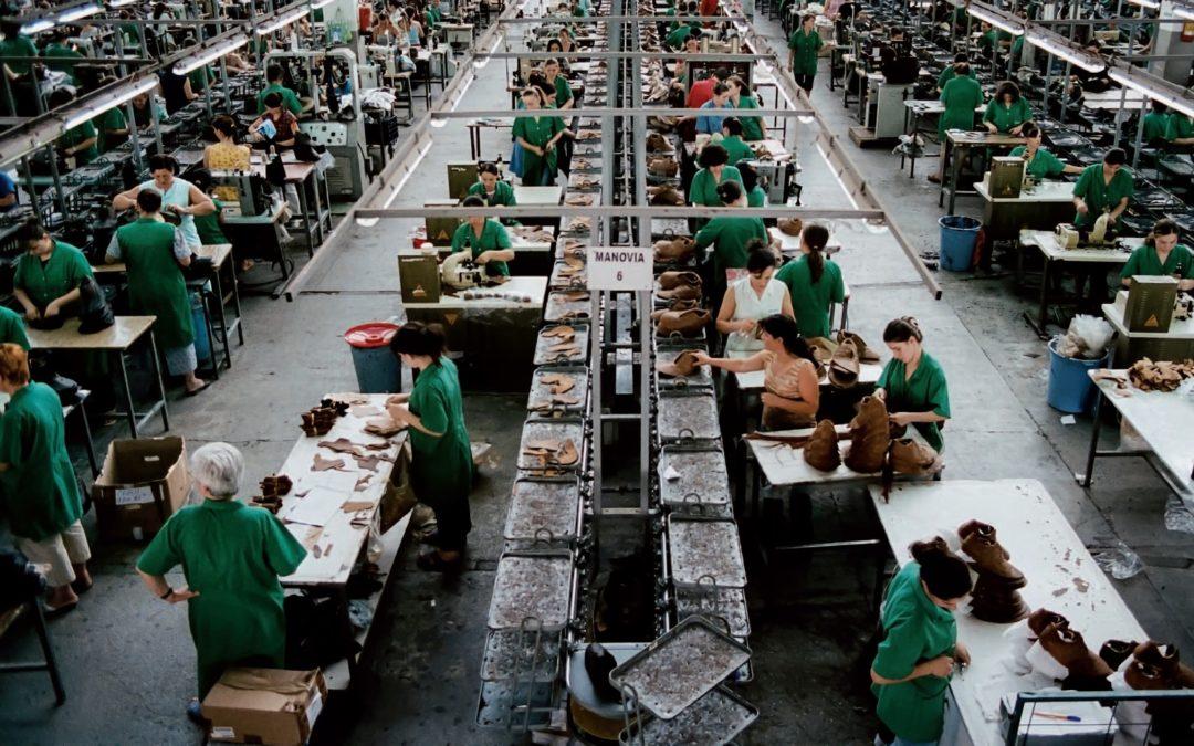 Resultado de imagen para zapatos made in china