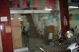 Después de dos años, la justicia sigue sin reconocerle el derecho a una compensación a Huang Qingnan, el fundador del Migrant Workers Centre en Shenzhen, tras ser atacado por informar a las personas trabajadoras sobre la nueva legislación laboral china
