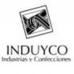 Dossier Induyco