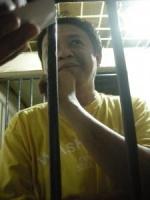 Actualización caso: Abogado Remigio Saladero
