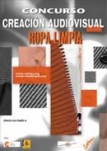 CONCURSO DE CREACIÓN AUDIOVISUAL