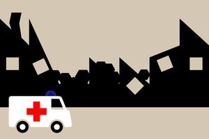 ¿Por qué el gobierno de Bangladesh utiliza a las víctimas de la explosión fatal como chivo expiatorio?