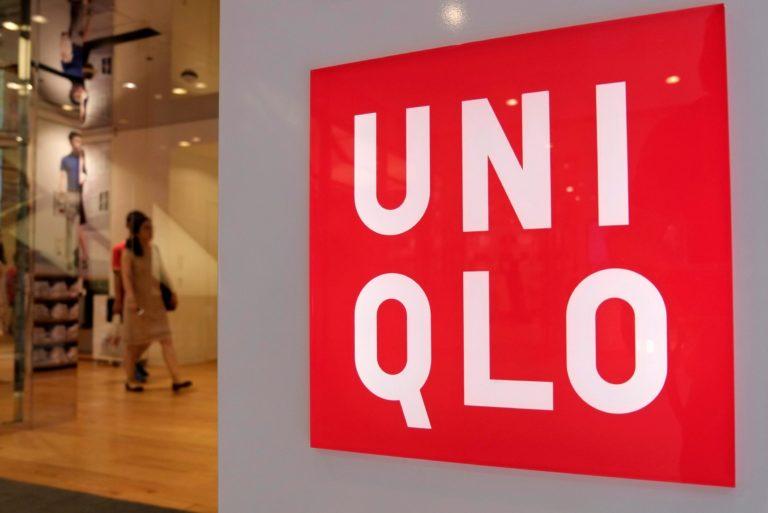 ¡Exige a UNIQLO que pague lo que debe a sus trabajadoras indonesias!