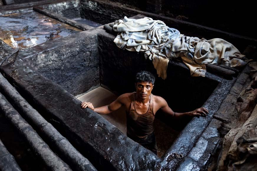 Shahabuddin – Bangladesh
