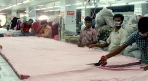 Las marcas deben contribuir a las indemnizaciones relacionadas con el reciente incendio en Bangladesh