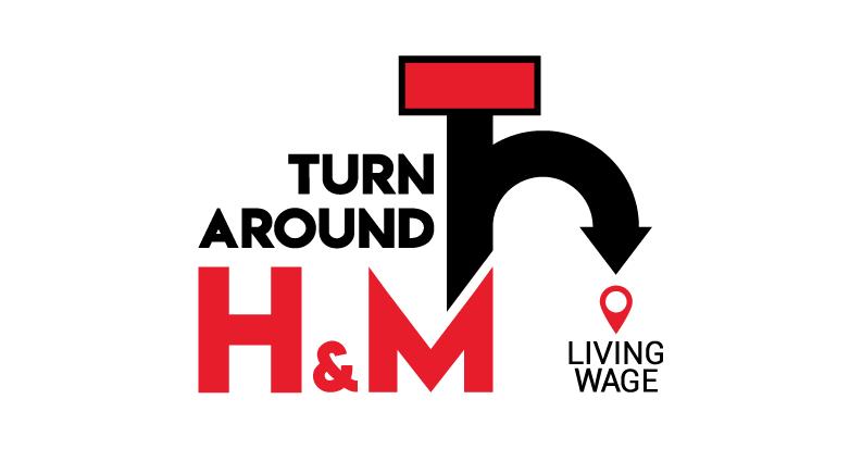 Resumen de la investigación sobre salarios de los proveedores de H&M