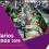 Informe Salarios dignos 2019. Análisis de los salarios pagados en las fábricas de la industria textil global