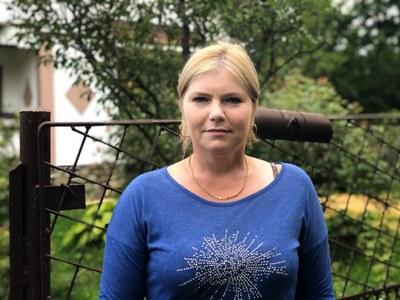 ¡Nueva victoria! Trabajadoras de Rumanía reciben sus salarios completos, retenidos durante la COVID-19