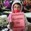 En el aniversario del Acuerdo de Bangladesh, las marcas deben comprometerse con la seguridad en las fábricas